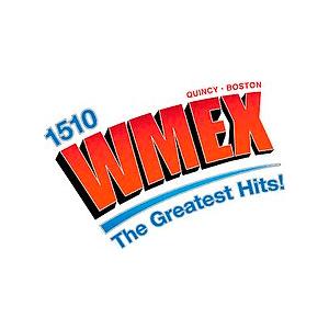 1510 WMEX