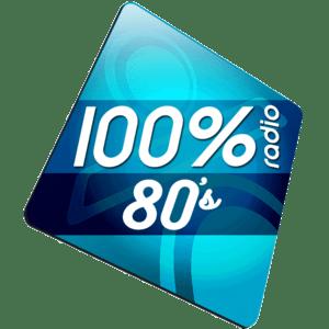 Radio 100%Radio – 80