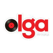Radio Rádio Olga 102.9 FM