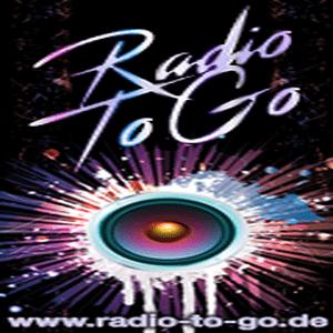 Radio-To-Go