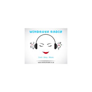 Radio Windrush Radio
