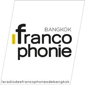 BANGKOK RADIO FRANCOPHONIE
