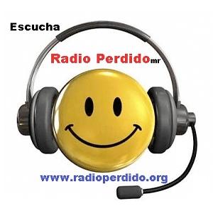 Radio Radio Perdido