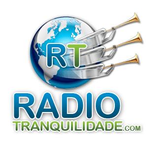 Radio Radio Tranquilidade