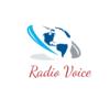 Radio-Voice
