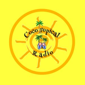 Radio Coco Tropical Radio