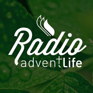 Radio Radio Adventlife