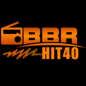 Radio BBR HIT 40 100.3