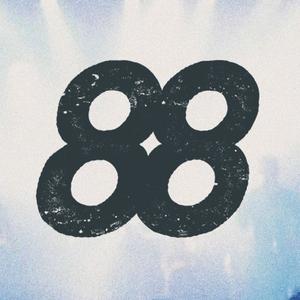 Radio Indie 88 Toronto