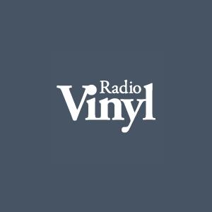 Radio Vinyl