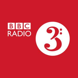 Radio BBC Radio 3