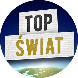 Radio OpenFM - Top Wszech Czasów - Świat