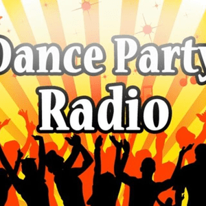 Radio Dance Party Radio