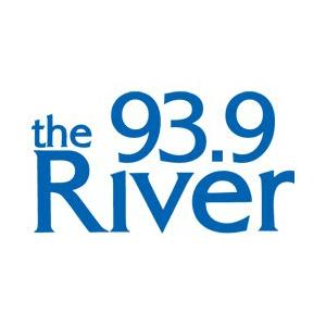 Radio KGKS - The River 93.9 FM