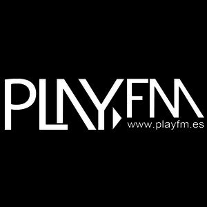 Play FM 97.4