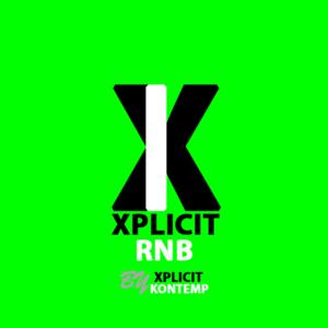 Radio XPLICIT RNB