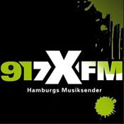 Radio 917xfm