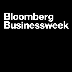 Podcast Bloomberg Businessweek