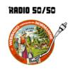 Radio 50/50