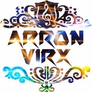 Radio ArronVirx