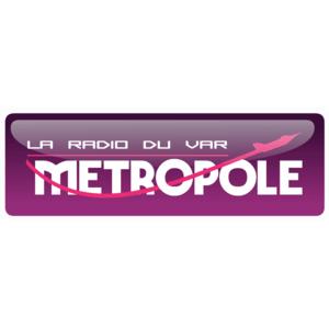 Radio Métropole Radio