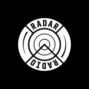 Radio Radar Radio