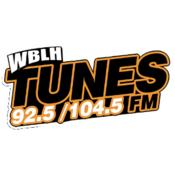 Radio Tunes 92.5 FM