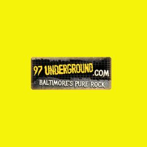 Radio 97underground.com