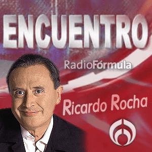 Podcast Encuentro