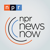 Podcast NPR News Now