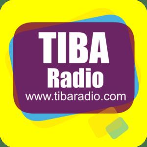 Radio TIBA Radio