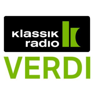Klassik Radio Verdi