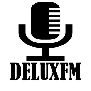 Radio DELUXFM