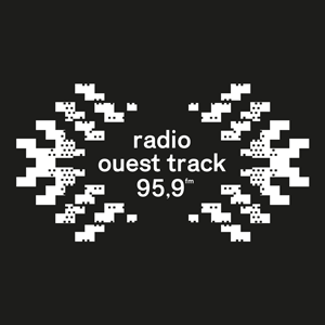 Radio Ouest Track Radio 95.9 FM