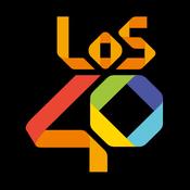 Radio Los 40 Colombia