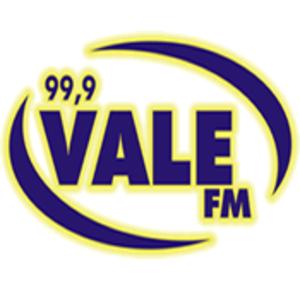 Radio Rádio Vale 99.9 FM