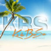 Radio KEDUBONSON