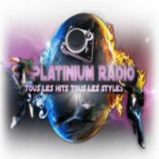 Radio PlatiniumRadio