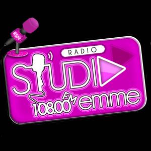 Radio Radio Studio Emme