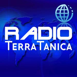 Radio TerraTanica