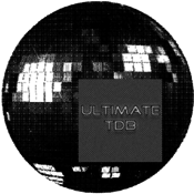 Radio UltimateTDBfm