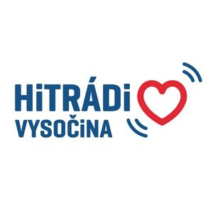 Hitrádio Vysočina