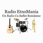 Radio Radio Etno Mania