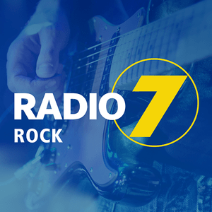 Radio Radio 7 - Rock