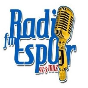Radio RADIO FM ESPOIR
