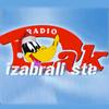 Radio DAK