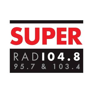 Radio Super FM