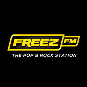 Radio Freez FM