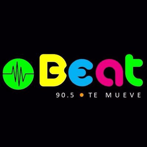 Radio BEAT FM 90.5