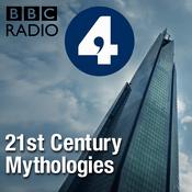 Podcast 21st Century Mythologies